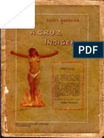 Bandeira_1926_ACruzIndigena.pdf