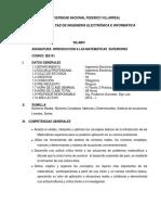 INTRODUCCION_A_LAS_MATEMATICAS_SUPERIORES.pdf
