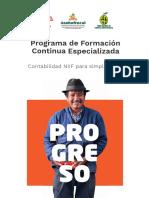 Cartilla_Contabilidad_NIIF_para_simplificadas_30-08-19