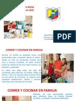 TALLER MANOS A LA MASA 02-09-2020