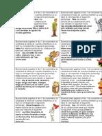 nota de cuentos infantles (1)
