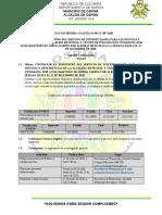 invitacion internet.docx