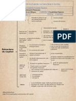 A.Toapanta Jessica. Administración Financiera (2).pdf