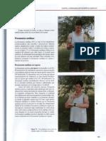 fisiologia del deporte - 02