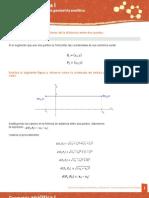 U1_DSC_02_Distancia entre dos puntos