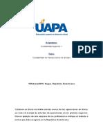 401983564-TAREA-3-DE-CONTABILIDAD-SUPERIOR-1-docx