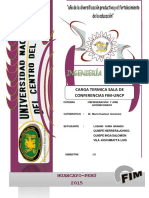 cargatermicadelasaladeconferenciasfim-uncpgrupo1-151102002004-lva1-app6891.pdf