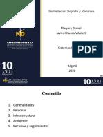 Sistemas Integrados recursos.pptx