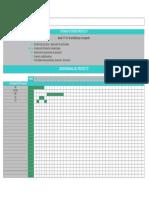 modelo-de-cronograma-de-actividades-en-excel