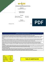 ACTIVIDAD 6- MATRIZ FINANCIERA (2)