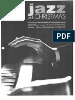 Book_-_Jazz_at_Christmas_part_1