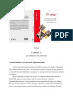 DiBártolo-El apego-ExtractoApegoAdultezAPARTE1
