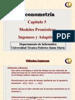 05_econometria (1)