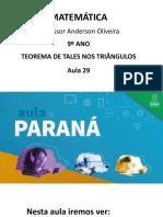 AULA 29 - 9_ANO_AULA_PARANÁ (1)