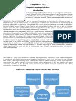 Advanced English Curriculum (1).docx