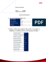 Entregable #3.pdf