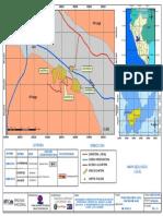 1. PLANO GEOLOGICO LOCAL CANTERA KM 4+830.pdf