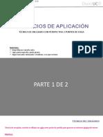C8_Proporciones y Técnica de Encajado.pdf
