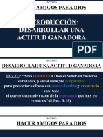 REPASO DE LECCIÓN 29 DE AGOSTO