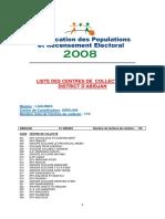 Liste  Centre de collecte.pdf