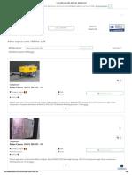 Atlas copco machine brochure and specification.pdf