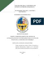 Proyecto de grado (Anzaldo Gomez Luis).pdf