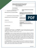 guia diagramacion o maquetacion.pdf