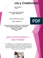 Presentación Individual_Deicy Johana Murcia