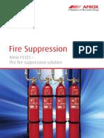 fire_suppression1_tcm269-29625
