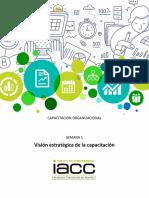 S1_Semana 1_ Asignatura Capacitación OrganizacionalCORR.pdf