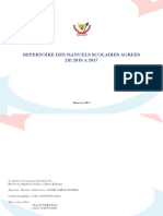 Repertoire-des-manuels-agrees.pdf