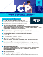 PUCP_preguntas-frecuentes-evaluaciones-setiembre-2020