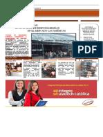 articulo-periodistico.docx