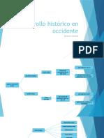 IV Sesión - Desarrollo histórico de la ética