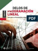 Cabrera_Modelos_progr_lineal.pdf