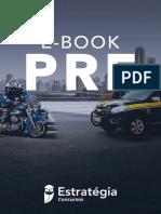 E-book_PR0223354