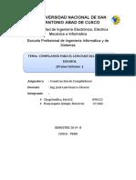 informe_1_Compiladores.docx