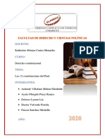 LAS 12 CONSTITUCIONES DEL PERÚ.pdf