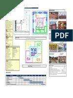 170823_Planeamiento de Obra.pdf