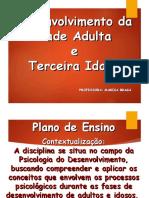 Desenv Adulto e Idoso 1.ppt