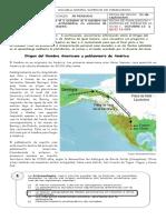 IV PERIODO POBLAMIENTO DE AMERICA GUIA 1.pdf