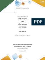 Evaluacion Final_403040_138 Cosolidado