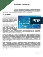 compresión_lectora_para_que_sirve_la_trigonometría.pdf