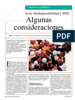 13021207.pdf