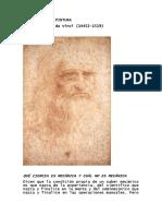 TEXTOS ANEXOS MÁQUINA Y LITERATURA 2020 02.pdf