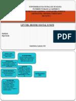 ley del seguro social e ince.pptx