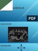 Cópia de AULA 03 - CARL ROGERS