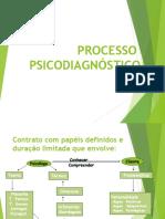 Aula Psicodiagnóstico25