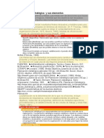 Administración_estratégica_y_sus_elementos