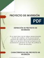 proyectodeinversin-140829085823-phpapp01